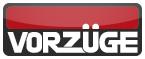 Vorzuge Logo